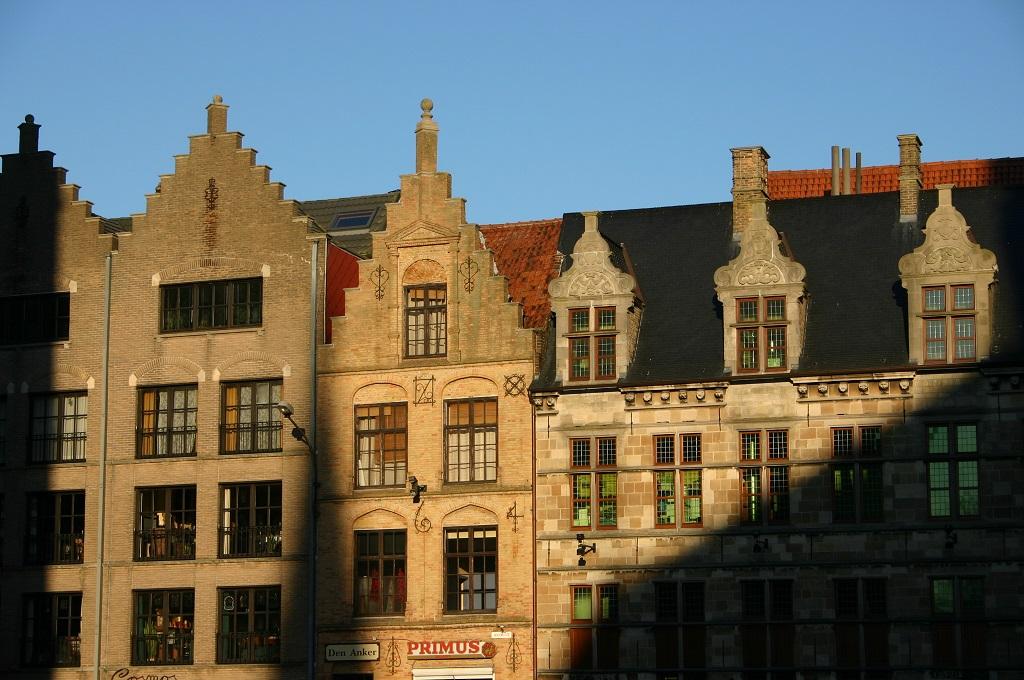 Grote Markt (Ypres, Belgium)